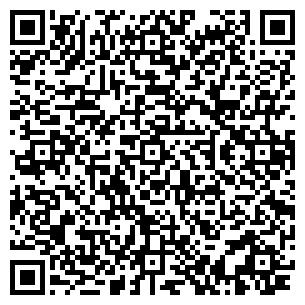 QR-код с контактной информацией организации Мета, ООО НПО