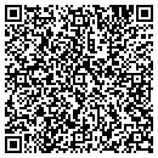 QR-код с контактной информацией организации Старлайн,ООО