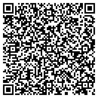 QR-код с контактной информацией организации Вира, ЧП