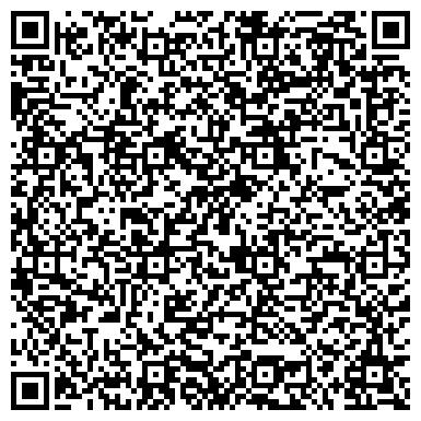 QR-код с контактной информацией организации Краматорский Мелькомбинат, ЗАО