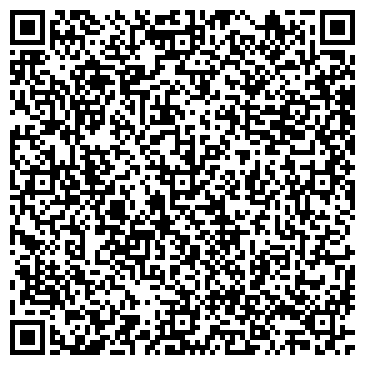 QR-код с контактной информацией организации СКК-АГРО, ООО