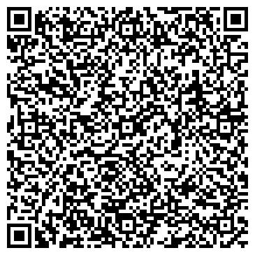 QR-код с контактной информацией организации Бир Кулер, ЧП(BeerCooler)