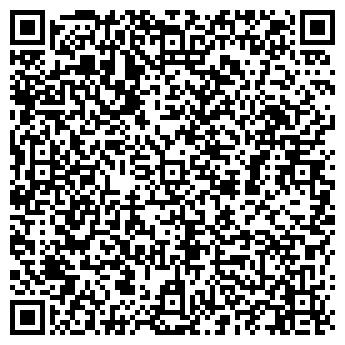 QR-код с контактной информацией организации Квасодел, ЧП