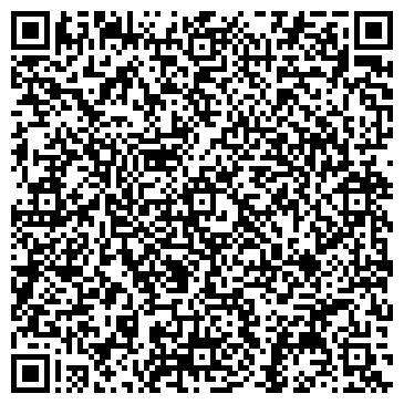 QR-код с контактной информацией организации Энгско, ООО (ENGSKO) Дания