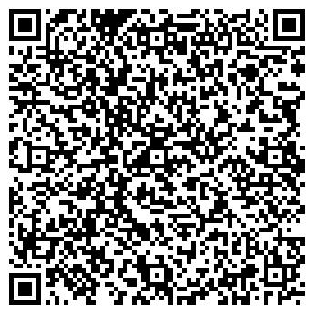 QR-код с контактной информацией организации ЖАЛЮЗИ-МАСТЕР