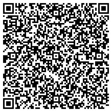 QR-код с контактной информацией организации Техника для кухни,ЧП