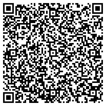 QR-код с контактной информацией организации Прома, НПЧП