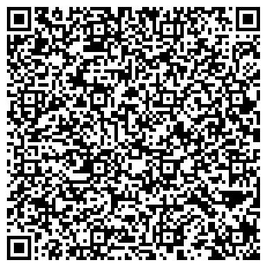 QR-код с контактной информацией организации Рудгормаш-Днепр, ООО ТД