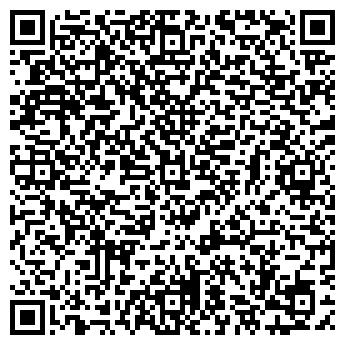 QR-код с контактной информацией организации Дмитрик, ЧП
