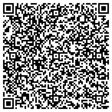 QR-код с контактной информацией организации Система4, ООО (System4)