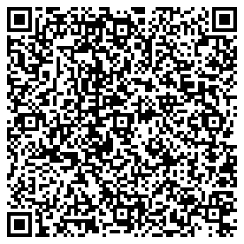 QR-код с контактной информацией организации Кит, ПП