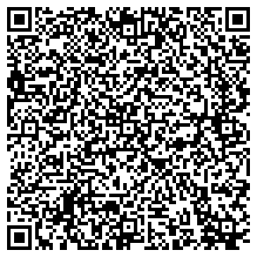 QR-код с контактной информацией организации Николаев шерсть, ООО