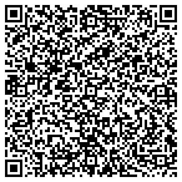 QR-код с контактной информацией организации Промэкополимер, ООО