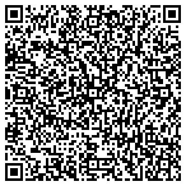 QR-код с контактной информацией организации НИО 35, ООО