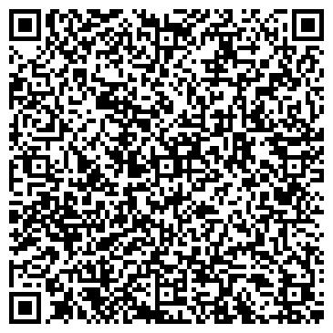 QR-код с контактной информацией организации Проммашинжиниринг ПКП, ООО