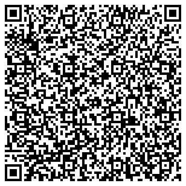 QR-код с контактной информацией организации Кометос ОЙ (KOMETOS OY), Компания