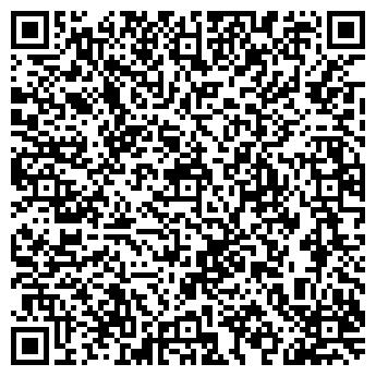 QR-код с контактной информацией организации Кучер Иван, СПД