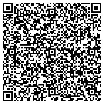 QR-код с контактной информацией организации Нова Комплект, ООО