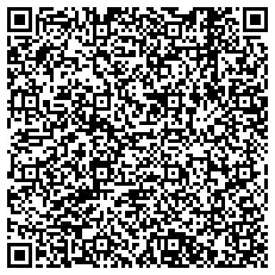 QR-код с контактной информацией организации Киевский машиностроительный завод Тодак, ОАО