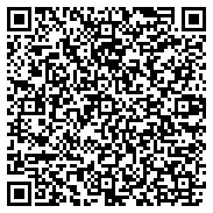 QR-код с контактной информацией организации Укр пиво, ООО