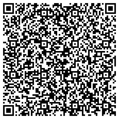 QR-код с контактной информацией организации Альфа-сфера, ООО