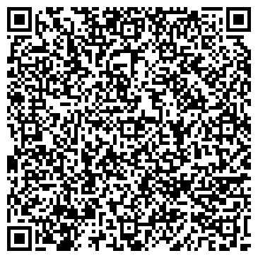 QR-код с контактной информацией организации Амирале, ООО