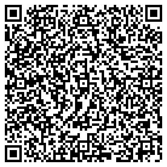 QR-код с контактной информацией организации Бабийчук, СПД