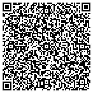 QR-код с контактной информацией организации Свип-Днепр, ООО
