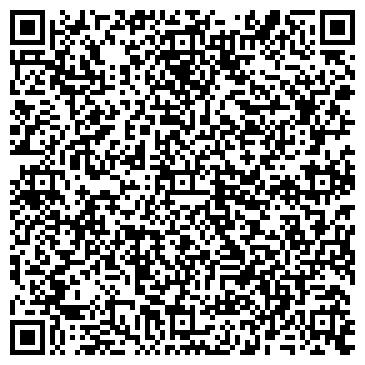 QR-код с контактной информацией организации Агроинмаш СП, ООО