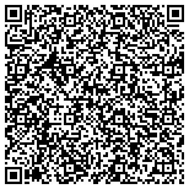 QR-код с контактной информацией организации Сервис Солюшнз (Service Solutions), ООО