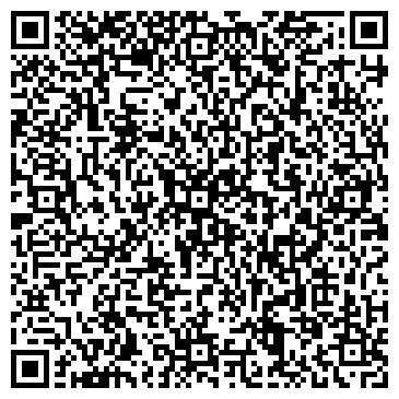 QR-код с контактной информацией организации Гостол-гопан, ООО