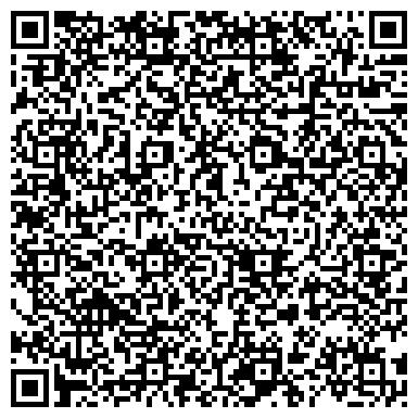 QR-код с контактной информацией организации Ровенская ассоциация предпринимателей, Ассоциация