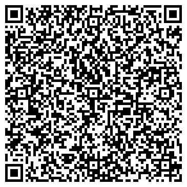 QR-код с контактной информацией организации Фем Технолоджи, ООО