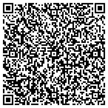 QR-код с контактной информацией организации Агротеххолод, ООО