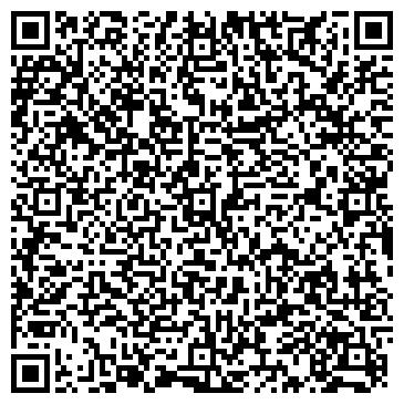 QR-код с контактной информацией организации Мелихов И.И., ЧП