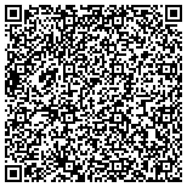 QR-код с контактной информацией организации ЧеркассыЭлеваторСбыт, ООО