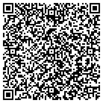 QR-код с контактной информацией организации Океан, ООО
