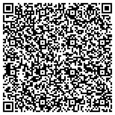 QR-код с контактной информацией организации Молоконт, ООО