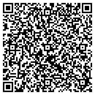 QR-код с контактной информацией организации Ресторанные решения, Компания