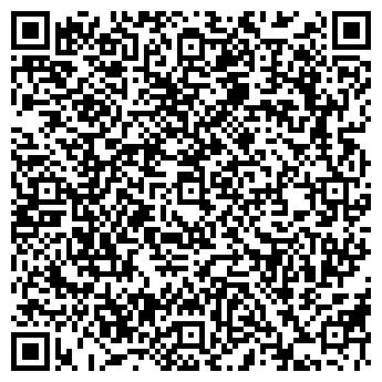 QR-код с контактной информацией организации Fimar, ЧП (Фимар)