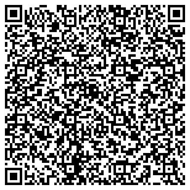 QR-код с контактной информацией организации Агросепмаш НПК, ООО