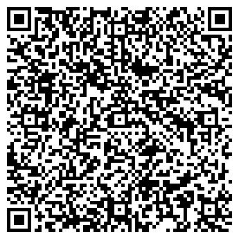 QR-код с контактной информацией организации Престиж Пак, ООО