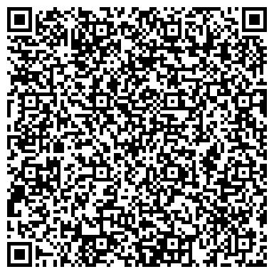 QR-код с контактной информацией организации Днипро Кейсинг, ООО