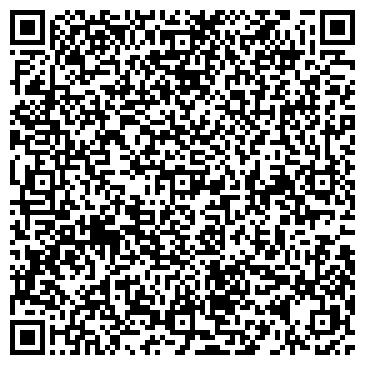 QR-код с контактной информацией организации Агро-Вектор ЛТД, ООО