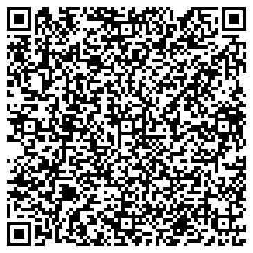 QR-код с контактной информацией организации Юга-Сервис, ООО