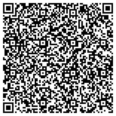 QR-код с контактной информацией организации Ревент-Украина , ЧП