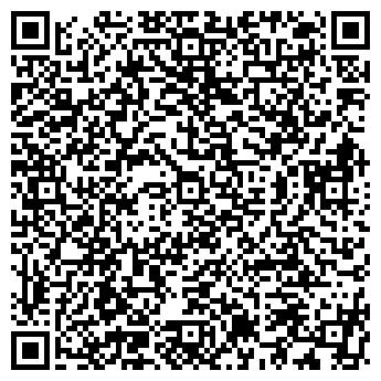 QR-код с контактной информацией организации Делсо, ЧП DELSO
