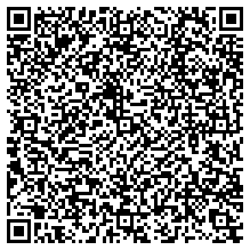 QR-код с контактной информацией организации Качуевский В.Ф., ЧП