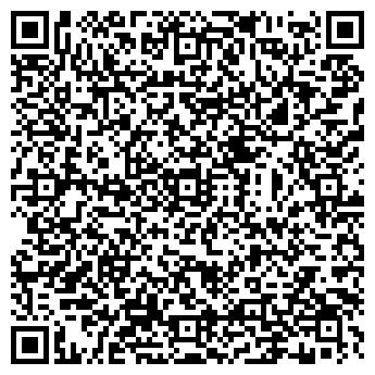 QR-код с контактной информацией организации «Мидиса-Юг», ООО