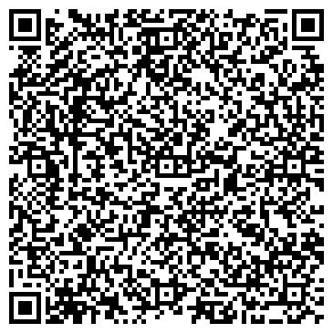 QR-код с контактной информацией организации Мусийчук Виктор Николаевич, СПД